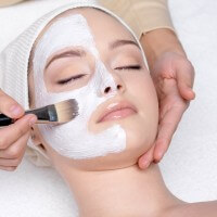 Facial Massages in Indore