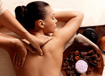 Zivaya Sap Fusion Therapy